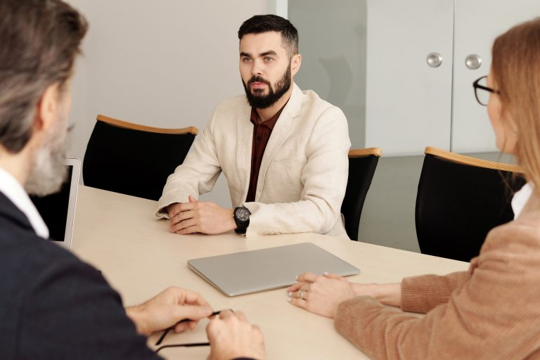 Cum îți dai seama că un angajat este potrivit încă din procesul de recrutare