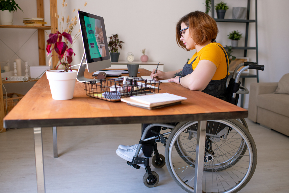 drepturile persoanelor cu dizabilitati
