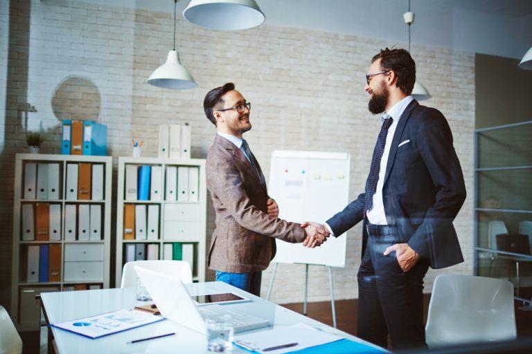 Cum negociezi o ofertă de job