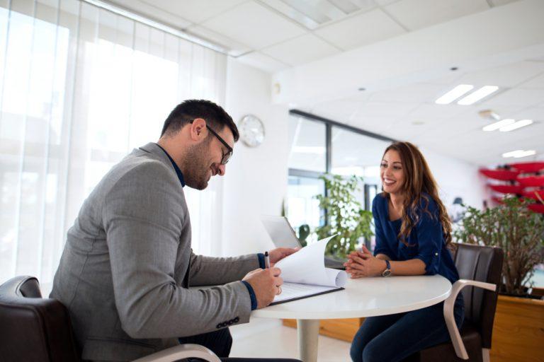 Testele utile în recrutare: ce sunt, care sunt și cum te pregătești pentru ele