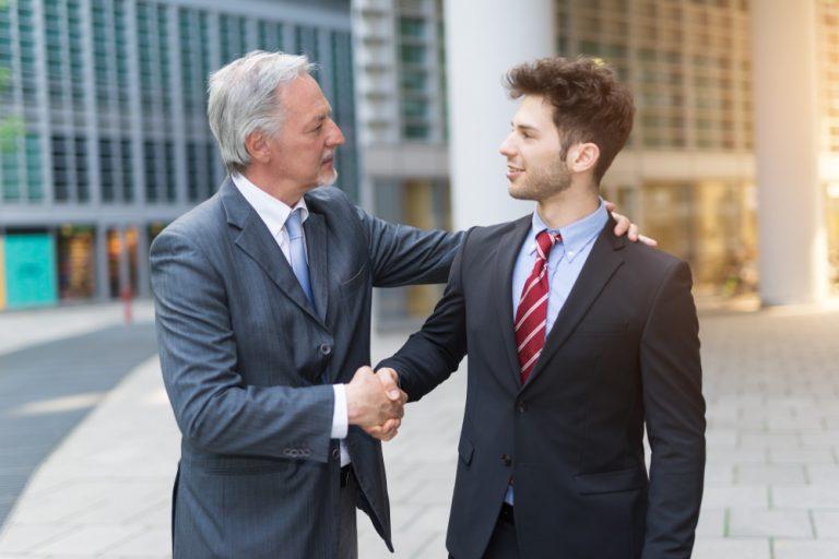 Vârsta și experiența: cum ar trebui să te raportezi la ele, dacă ești în căutare de noi angajați